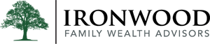 Ironwood Family Wealth Advisors