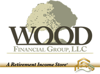 Wood Financial Group,  LLC Home