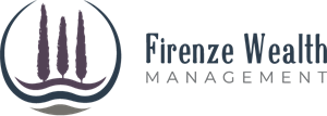 Firenze Wealth Management Home