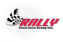 Rally Insurance Group Home