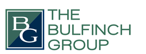 The Bulfinch Group Home