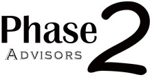 Phase 2 Advisors Home