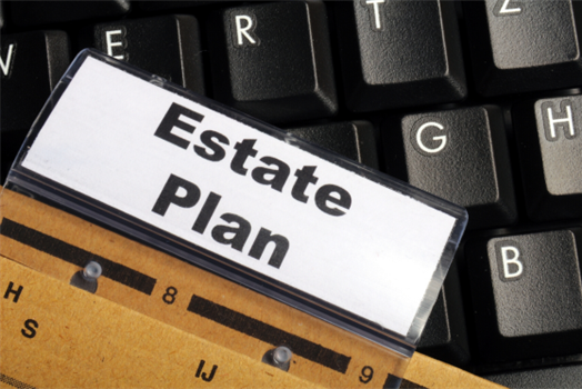 The Importance of Keeping Your Estate Plan Updated