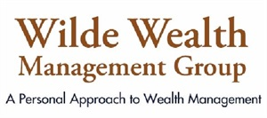 Wilde Wealth Management Group - Scottsdale, AZ