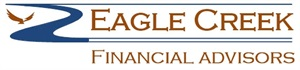 Eagle Creek Financial Advisors, LLC Home