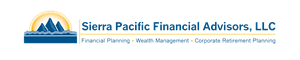 Sierra Pacific Financial Advisors, LLC - Client Relations Home