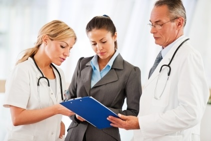 Professional Liability Coverage for Physicians Medical Expert Witness Insurance & File Review Coverage