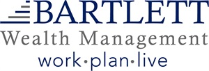 Bartlett Wealth Management Home