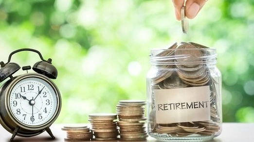 Increasing Income In Retirement