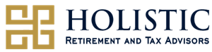 Holistic Retirement Advisors Home