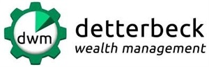 Detterbeck Wealth Management Home