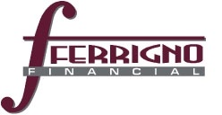 Ferrigno Financial | Washingtonville, NY | Financial Planner Home