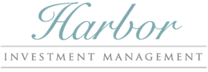 Harbor Investment Management Home