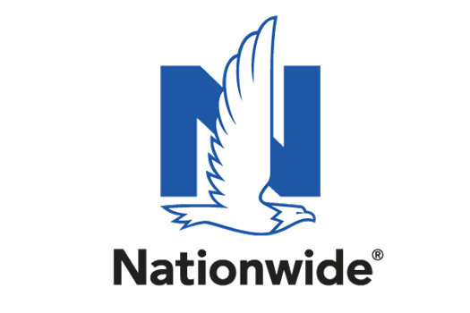 Introducing Quick Quotes With Nationwide