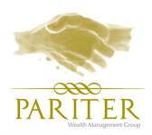 Pariter Wealth Management Group LLC Home