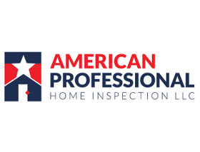 American Professional Home Inspection
