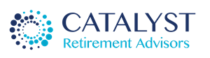 Catalyst Retirement Advisors Home