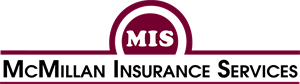 McMillan Insurance Services Home