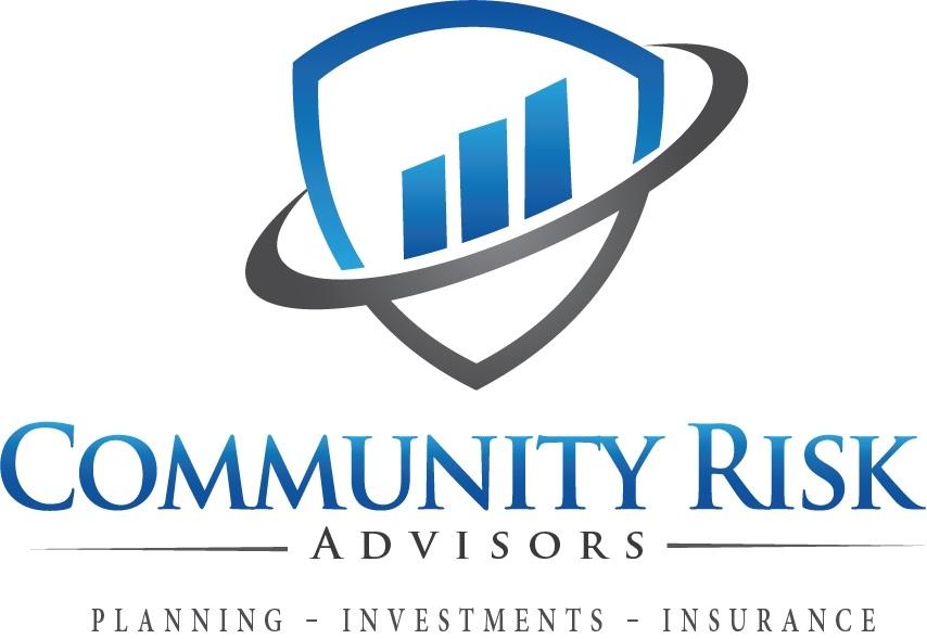 Local Financial Advisor and Insurance Broker   Duluth, GA