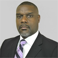 Michael G. Hairston, MBA