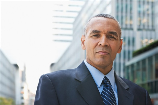 How African-Americans Can Find a Financial Advisor