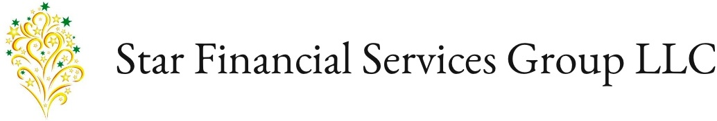 Star Financial Services Group, LLC