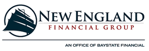 New England Financial Group Home