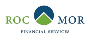 RocMor Financial Services Home