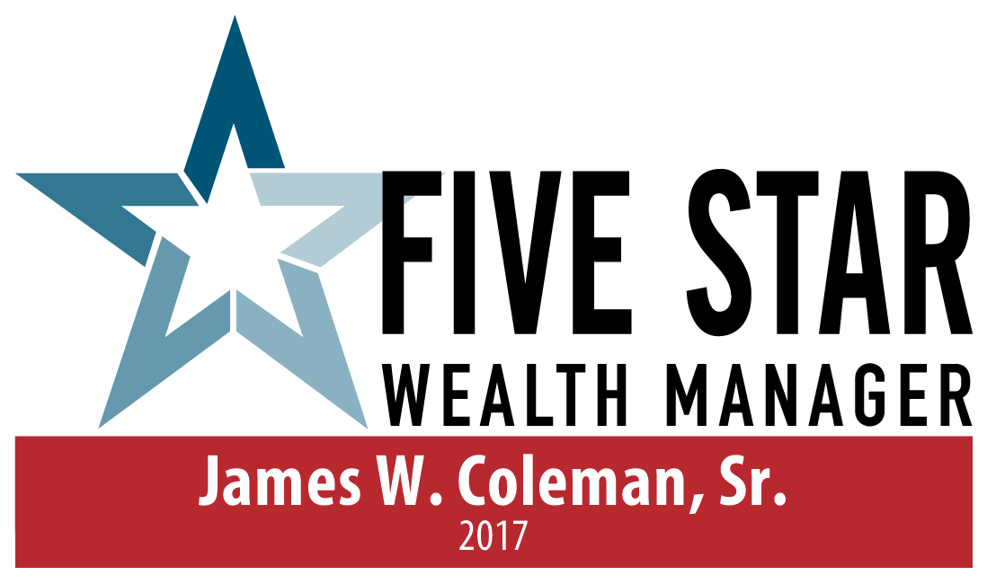 Home Coleman Financial Advisory Group Llc