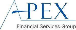 Apex Financial Services Group Home