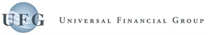 Universal Financial Group, Inc. Home