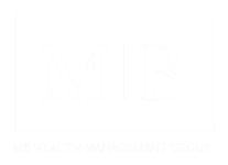 MB Wealth Management Group  Home
