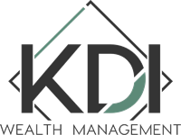KDI Wealth Management Home