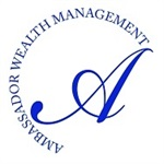 Ambassador Wealth Management Home