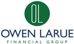 Owen LaRue Financial Group Home