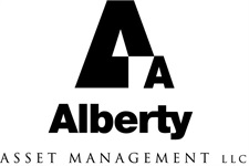 Alberty Asset Management  Home