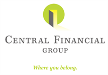 Central Financial Group  Home