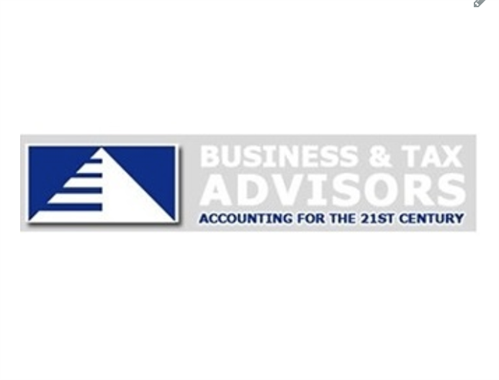 Osseo, MN: <br />Business &#38; Tax Advisors, Inc.