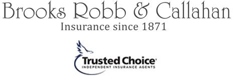 Brooks Robb & Callahan Insurance Home