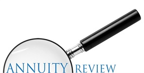 Annuity Review Home