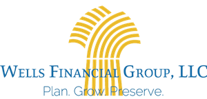 Wells Financial Group, LLC Home