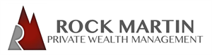 Rock Martin Wealth Home