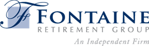 Fontaine Retirement Group, An Independent Firm Home