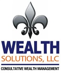 Keith Gillies, Wealth Solutions, LLC Home