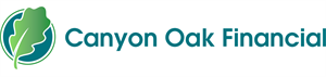 Canyon Oak Financial Home