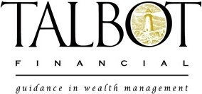 Talbot Financial Home