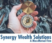 Synergy Wealth Solutions Home