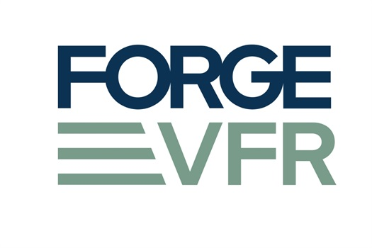 Forge VFR (Veteran and First Responder)