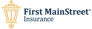 First MainStreet Wealth Management Home