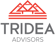 Tridea Advisors Home